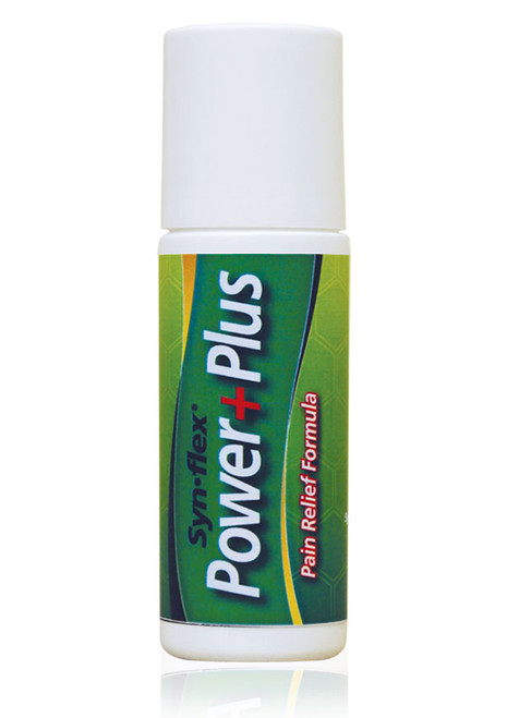 Syn-flex® Power+Plus