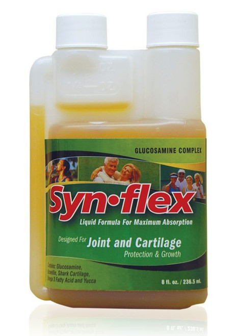 Syn-flex® (Original) 8-Oz
