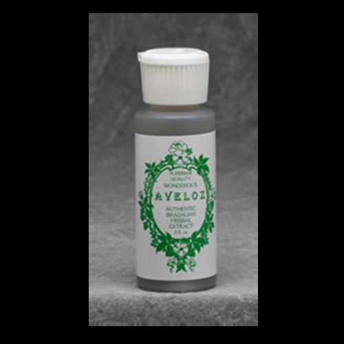 Aveloz Herbal Extract