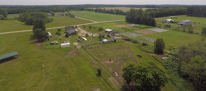 our-farm-header-cropped.jpg