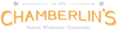 chamberlins-logo-gold-d400.png