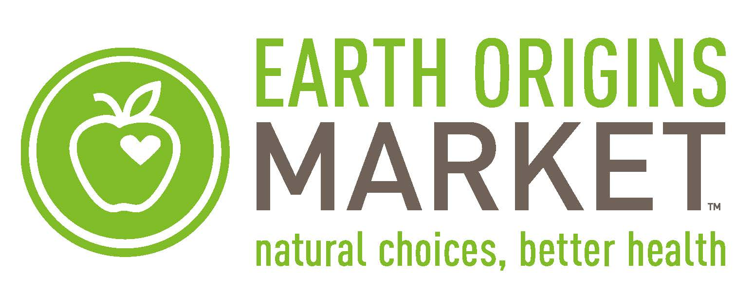earth-origins-logo.jpg