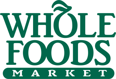 whole-foods-market-logo-big-d400.png