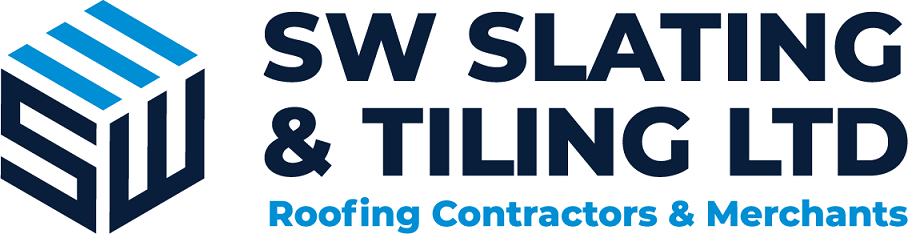 SW Slating and Tiling Ltd