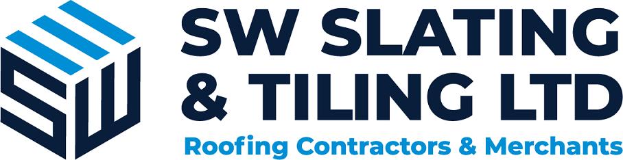 SW Slating and Tiling Ltd