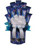 Oreo Candy Bouquet