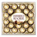 Ferrero Rocher 24 Pack