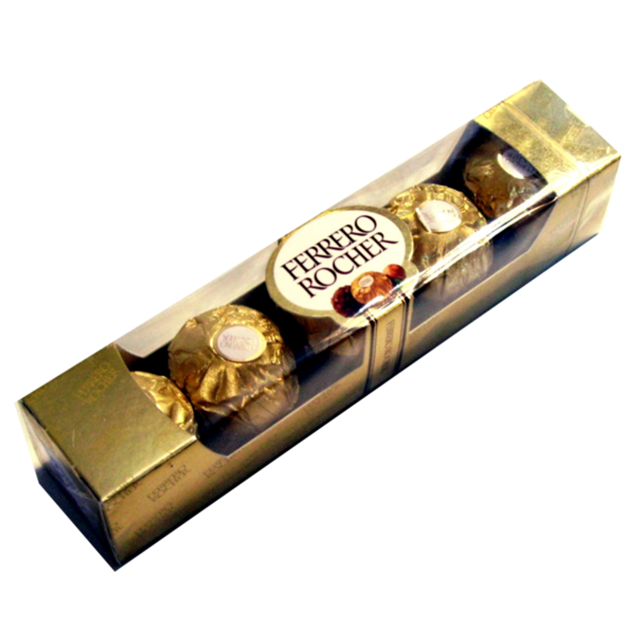 Ferrero Rocher T5 Pack - Best Seller!