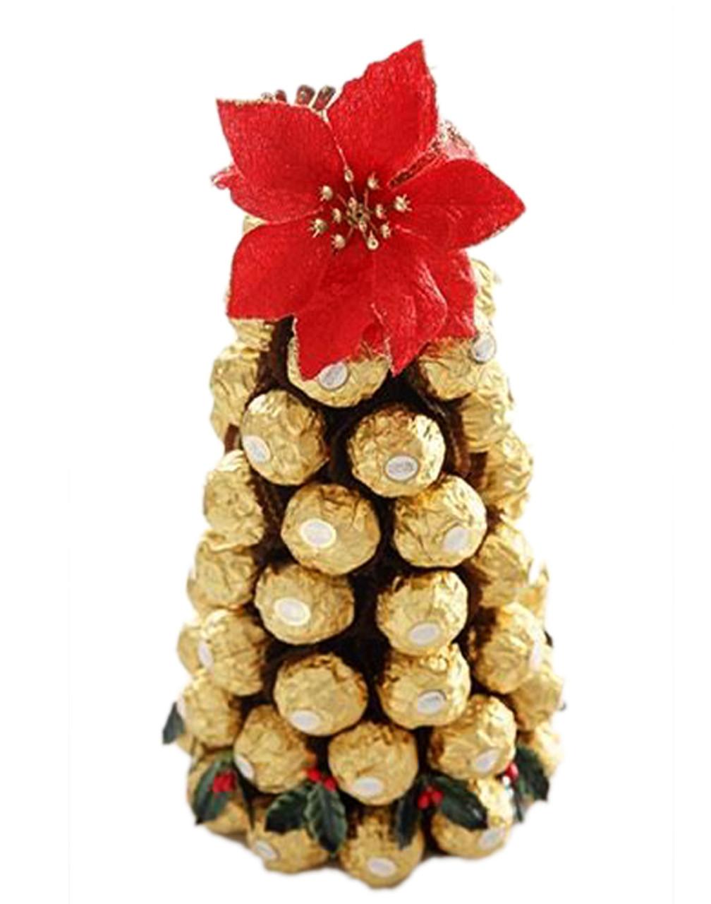 Ferrero Rocher Tree (50 pieces)