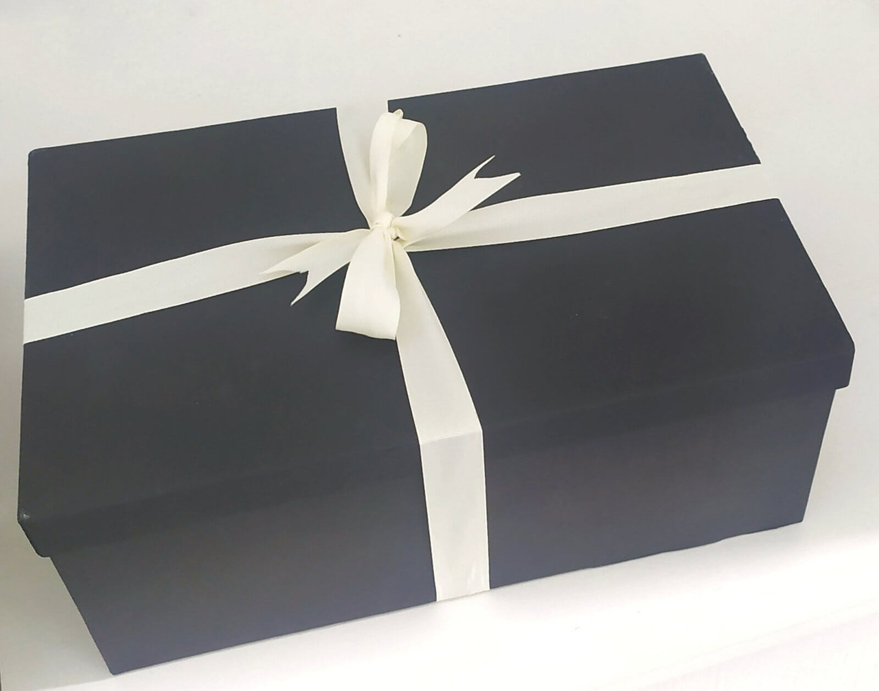 Asian Delights Gift Box