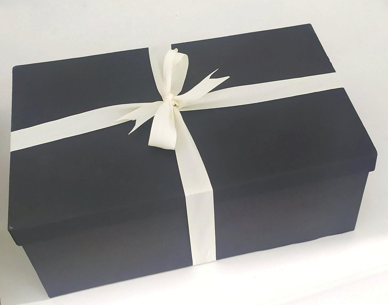 Baking Goods Gift Box