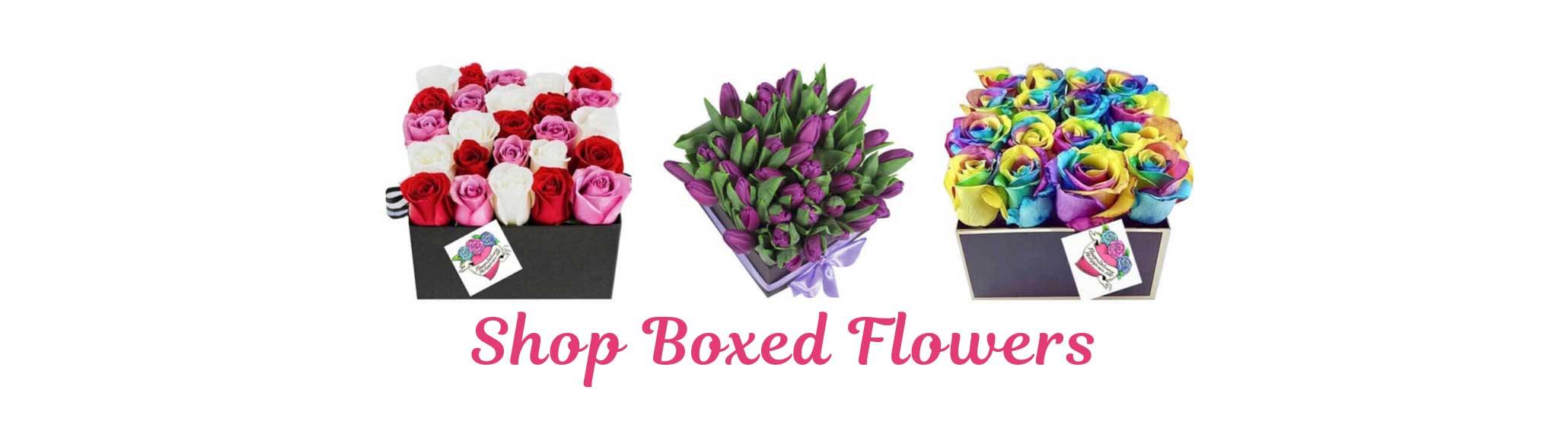 boxed-flowers-final-banner.jpg