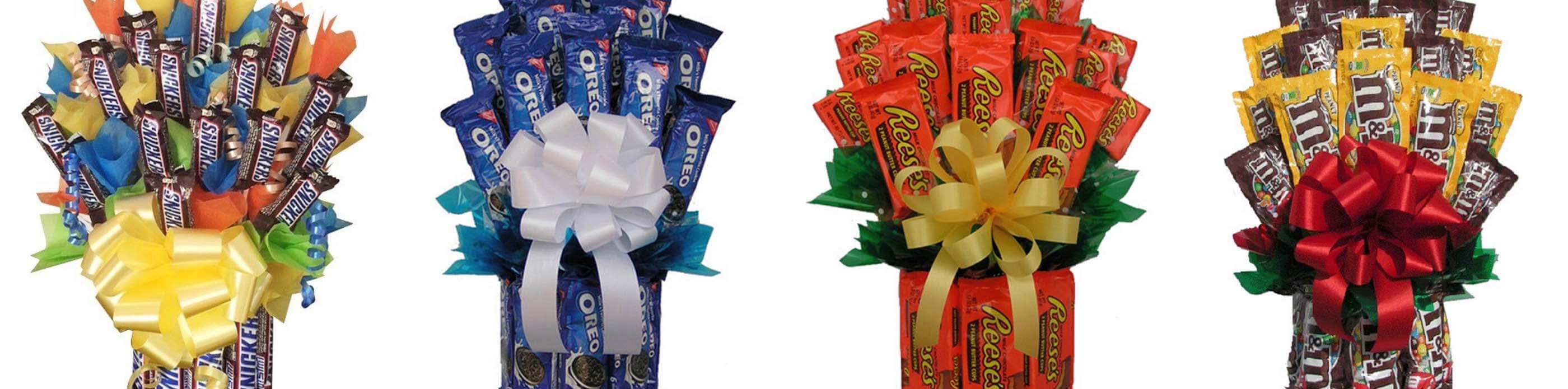 candy-bouquets-banner-2.jpg