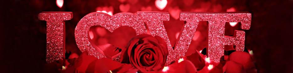 valentines-banner-manila.jpg
