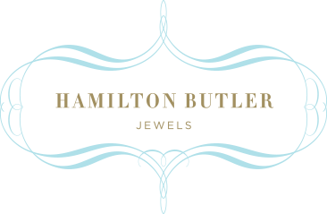 Hamilton Butler Jewels