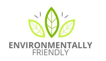 environmentallyfriendly.jpg