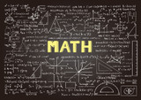 Free Math Teacher Resources