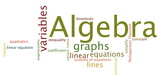 Free Algebra Teacher Resources