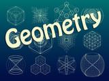 Free Geometry Teacher Resources