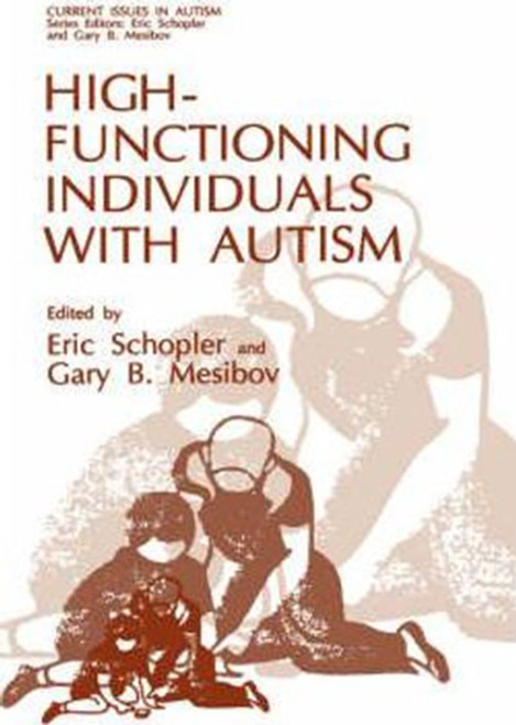 High-Functioning Individuals with Autism (1992)