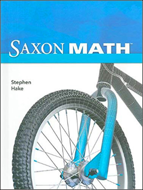 Saxon Math 3 Test Prep Teacher Guide
