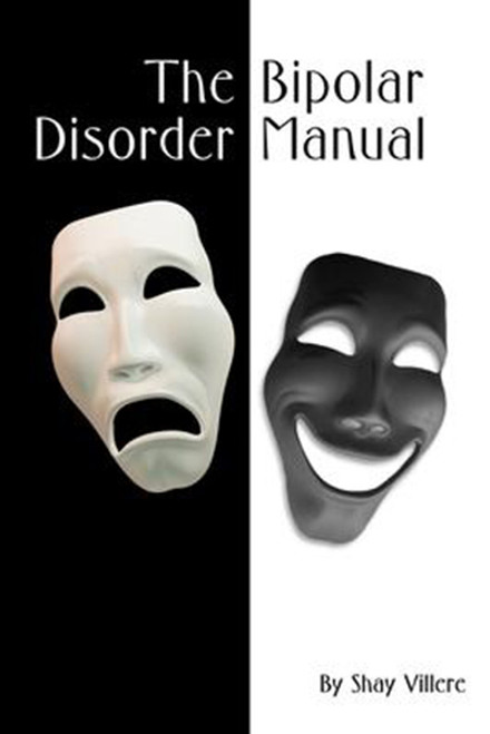 Bipolar Disorder Manual