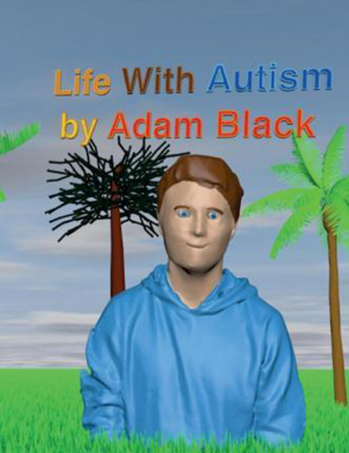 Life with Autism: Life with Autism