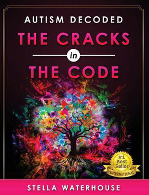 Autism Decoded: The Cracks in the Code