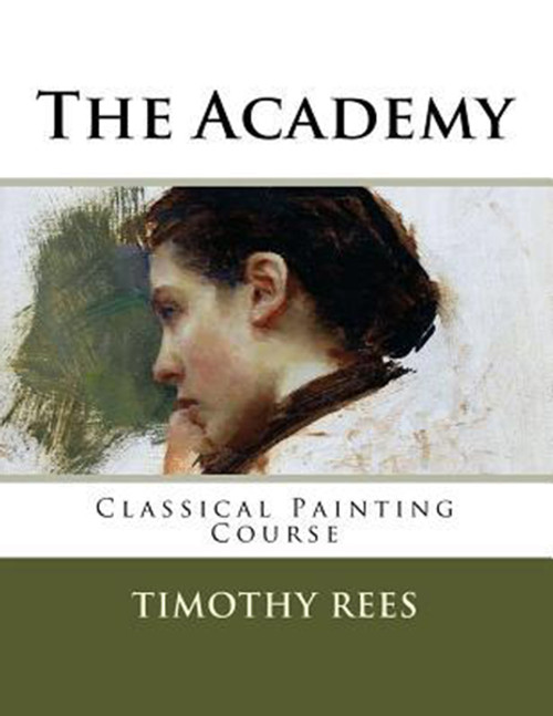 The Academy: Classical Painting Course