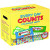 Great Source Every Day Counts Calendar Math Replacement Set K