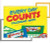 Great Source Every Day Counts Calendar Math Replacement Set 1st Grade