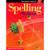 MCP Spelling Workout 2002 Teacher Book A