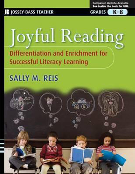 Joyful Reading Instructional Guide [With DVD]