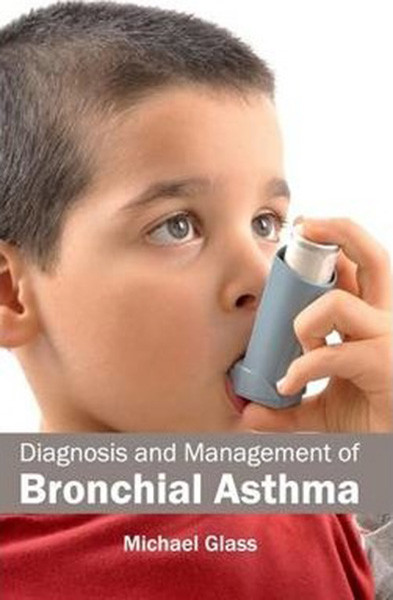 Diagnosis and Management of Bronchial Asthma