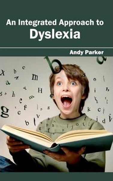 Integrated Approach to Dyslexia