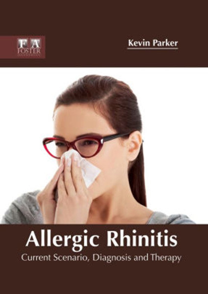 Allergic Rhinitis: Current Scenario, Diagnosis and Therapy