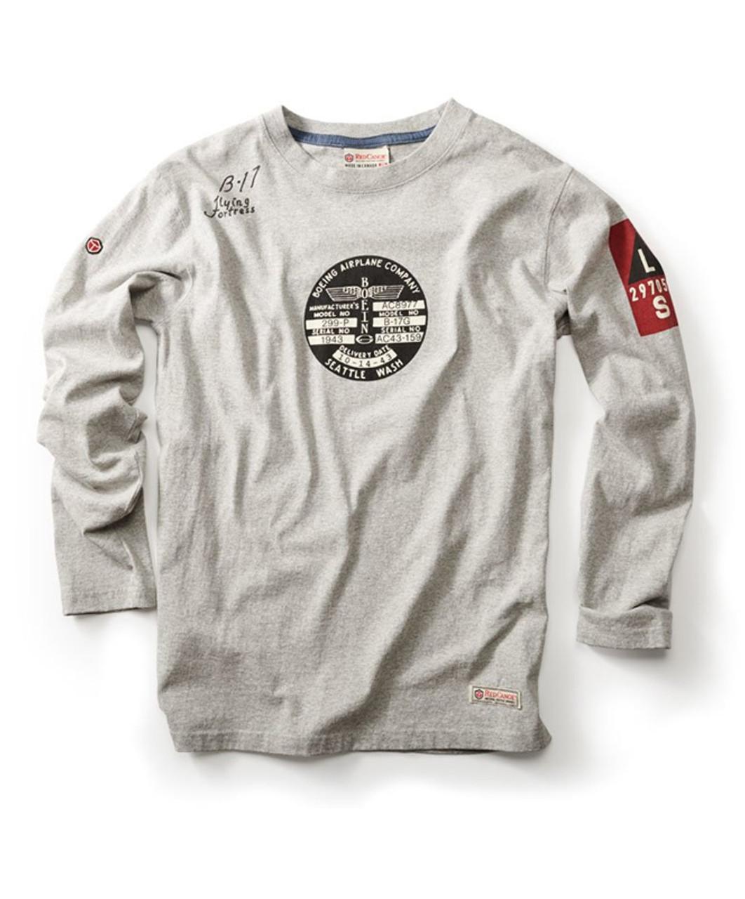 XS-2XL INTERESTPRINT Mens Hoodies Shirts New York Pattern Casual Short Sleeve Hooded T-Shirt