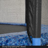 14ft Trampoline Safety Net