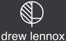 Drew Lennox