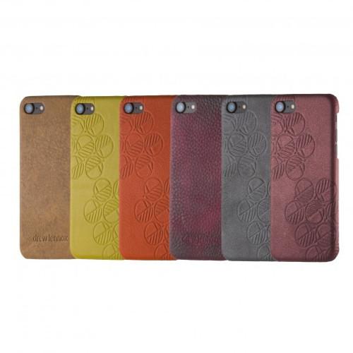 Slim Profile iPhone 7 Case  Mixed