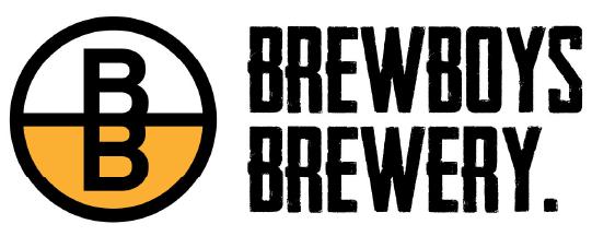 Past Logo