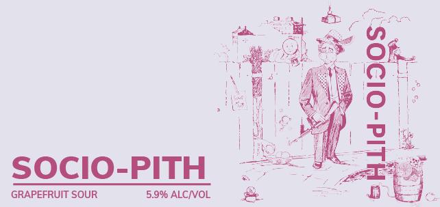 Socio-Pith