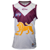 2020 Clash Guernsey - Youth