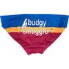 Budgy Smugglers