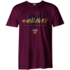 Uncaged Finals Tee