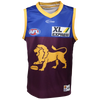 Personalised 2020 Home Guernsey Ladies