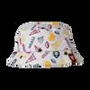 Baby Bucket Hat