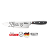 Baccarat Iconix Chefs Knife 20cm