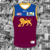 3 Peat Guernsey 2001 Edition
