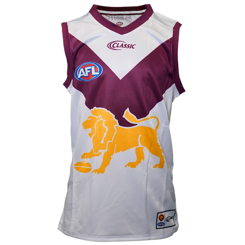 2020 Clash Guernsey Youth